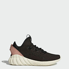 adidas Tubular Doom Sock Primeknit Shoes Women's