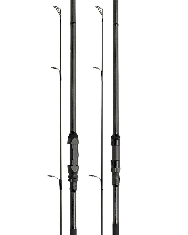 Daiwa Infinity MT EVO Fuji Carp Rod Magnum Taper All Types Fishing Rods NEW