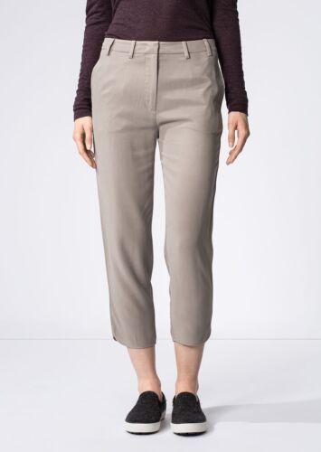 NUOVO!! Marc O /'Polo Pantaloni Kp 159,90 € SALE/%/%/% Dark Crystal