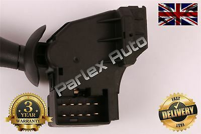 Ford Transit V184 Windshield Wiper Water Thrower Switch Arm YC1T17A553AC