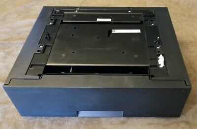 Dell 250 Sheet Paper Tray P646D 0P646D for 2330 2350 2350DN 3330 3333 2335DN