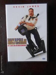 DVD-SUPERPOLI-DE-CENTRO-COMERCIAL-KEVIN-JAMES-5J