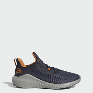 adidas-Alphabounce-Shoes-Men-039-s