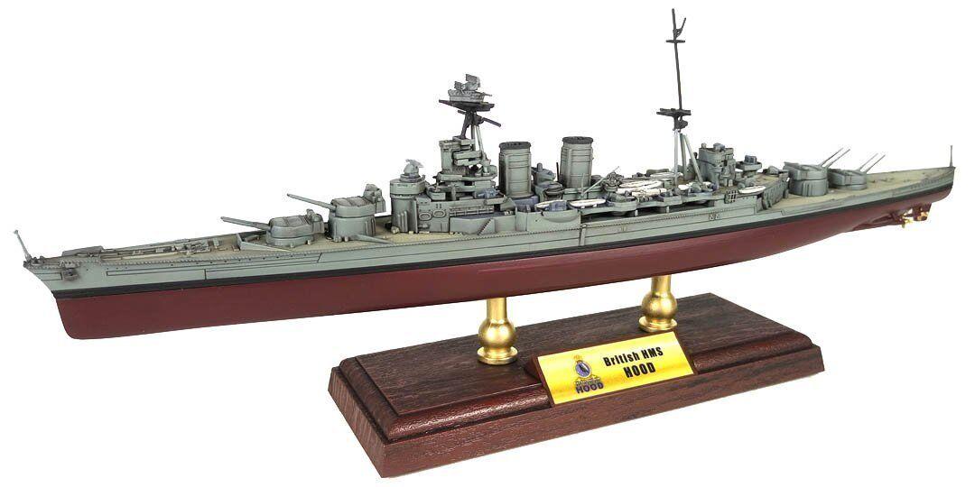 861002A 861002A 861002A HMS Battlecruiser Hood, 1 700 Forces of Valor ffdb88