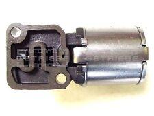 Magnetventil N216 Doppelkupplung Getriebe DSG 02E VW Audi Seat Skoda