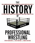 The History of Professional Wrestling Vol. 2: WWF 1990-1999 by Graham Cawthon (Paperback / softback, 2013)