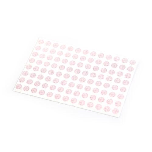 208x Security Seal Tamper Proof Warranty fragile Void Label Sticker 2017-202ODOL