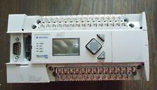 Aballen Bradley Micrologic 1400 Cat1766 L32bxb Ser B Fw 15 Date 20141020