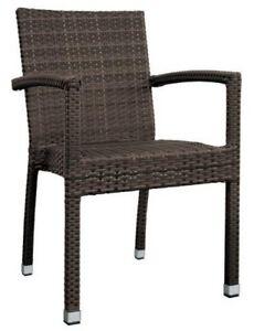 Silla-para-exterior-de-aluminio-y-polietileno-brown-RS8760
