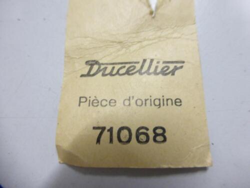 Nuevo 3x original Ducellier conjunto de piezas para motor de arranque parts kit 71068 nos