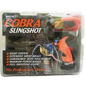 Barnett-Cobra-Deluxe-Catapult-slingshot