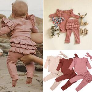 BNWT  Baby Infant Girls Romper All In One Bodysuit *Dress 9-12 Months
