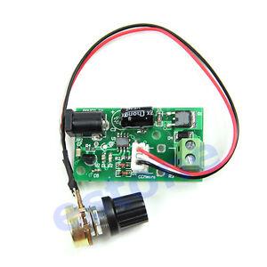 6V-12V-24V-3A-Hi-Q-Pulse-Width-PWM-DC-Motor-Speed-Regulator-Controller-Switch