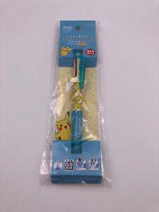 Pokemon-Japan-Frixion-Ball-3-OS-Pikachu-Pen-C7