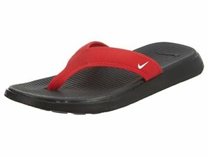 a367a19353a Image is loading New-Men-039-s-Nike-Ultra-Celso-Thong-