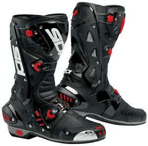 Sidi-Vortice-White-Black-Supersport-Motorcycle-Boots
