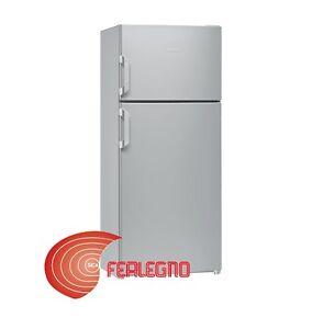 FRIGORIFERO-DOPPIA-PORTA-60CM-SILVER-266LT-CERNIERA-DX-CLASSE-A-FC260PS-SMEG