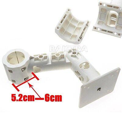 SALE! 1 Set Dental Super CAM LCD Holder M-22 F Dental Intra Oral Camera White