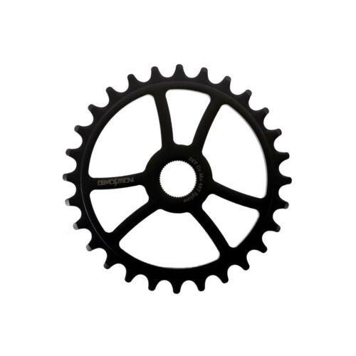 Démolition BMX Mugatu Spline Sprocket