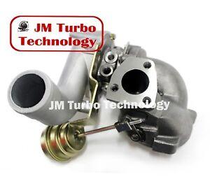 Details about 01-05 VOLKSWAGEN JETTA GOLF GTI 1 8T GLI MK3 MK4 K03S K03  TURBO CHARGER BOLT ON