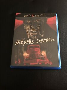 Jeepers-Creepers-Blu-ray-Disc-2012-Horror