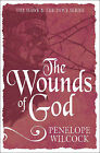 The Wounds of God by Penelope Wilcock (Paperback, 2015)