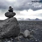 While You Were Otherwise Engaged von Null Device (2016)