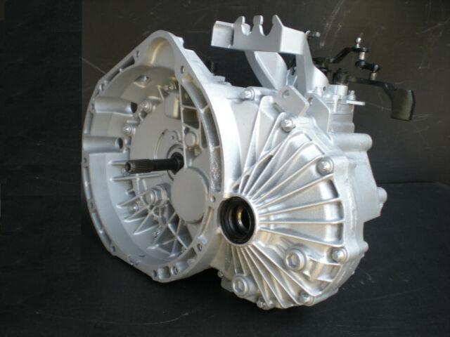 Original Mercedes-Benz Dichtung Automatikgetriebe A-//B-Klasse 169 245