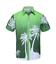 New-LARGE-SIZE-Men-Aloha-Shirt-Cruise-Tropical-Luau-Beach-Hawaiian-Party-Summer thumbnail 27
