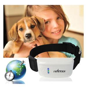 Real-Time-Mini-Pet-Dog-GPS-GSM-Tracker-detector-Collar-Locator-Anti-lost-Device