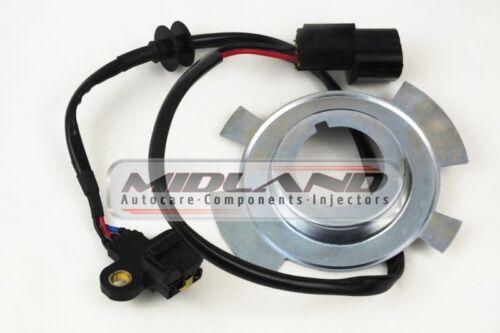 Sensore Albero a Gomiti Manovella Sensore Lama Per Mitsubishi Shogun Pajero L200 MOTORE