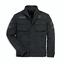 New Ducati Historical Tex Fabric Jacket Men/'s XXL Dark Grey #987693307
