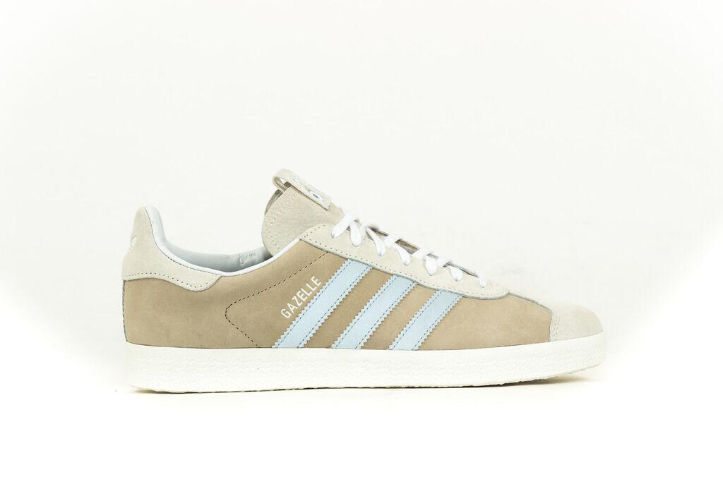 Adidas x alife x starcow / gazzella dello cm7999 cwhite / starcow cwhite confezioni 7.5-11.5 noi 617316