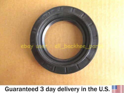 Details about  /JCB BACKHOE PINION OIL SEAL PART NO. 904//05100