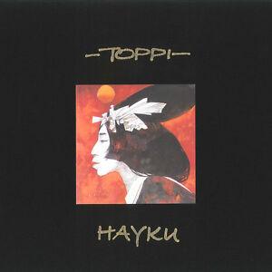 TOPPI-034-HAYKU-034-6-300-con-sketch-Ed-Crapapelada-Spazio-Papel