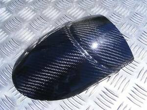 NEW-Carbon-Fibre-FJR1300-Fender-Extender-Yamaha-Yamaha-FJR-1300
