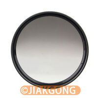 77mm 77 mm M77 Graduated Grey ND Filter