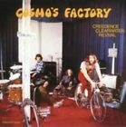 Cosmo's Factory Creedence Clearwater Revival Audio CD
