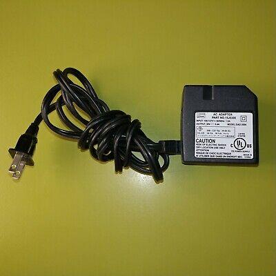 Skynet DAD-3004 Power Adapter 30V 15J0300 Dell A720 A920 Printer Lexmark Z24 Z35