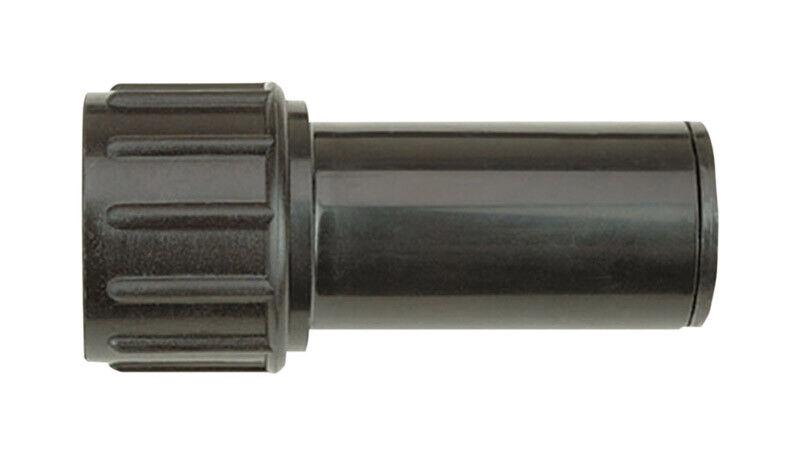 Raindrip Drip Irrigation Swivel Adapter 5/8
