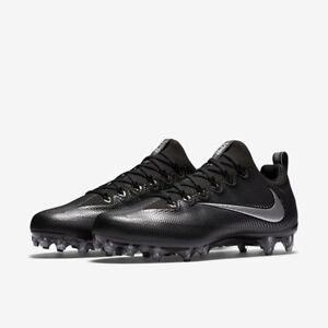buy online 02acd 58118 Image is loading Nike-Vapor-Untouchable-Pro-Low-TD-Men-039-