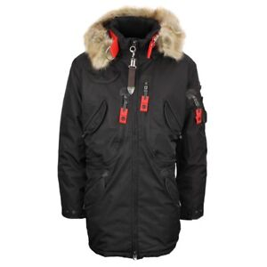 Wellensteyn Rescue Parka. parkas and products on pinterest