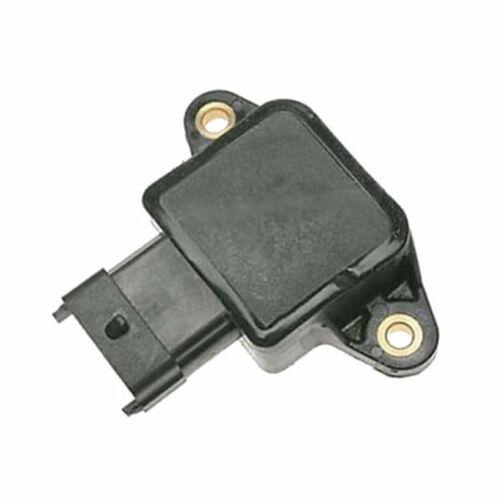 Sensor For Hyundai Accent Elantra Fit Kia Spectra5 Saab Throttle Position B867