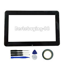 USA New Digitizer Touch Screen Panel For CLICKn KIDS CK07t 7 Inch Kids Tablet PC