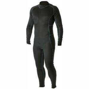 EDZ-Baselayer-All-Climate-1-Piece-Suit