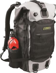 NELSON-RIGG-HURRICANE-WATERPROOF-BACKPACK-TAILPACK-40L-SE-3040