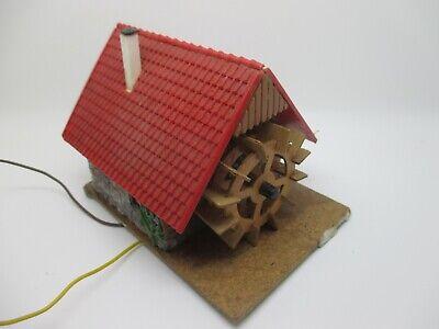 Häuser-BeleuchtungsSet für Faller,Vollmer+Märklin #L1