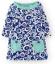 Mini-boden-filles-coton-jersey-fatras-imprime-haut-tunique-robe-nouvel-age-1-12