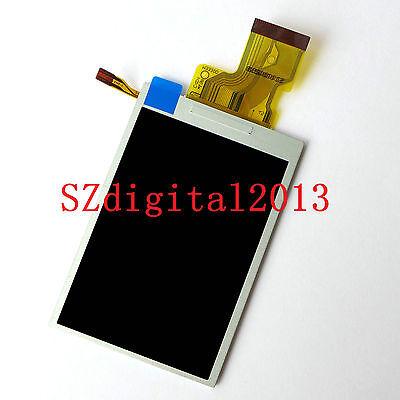 Backlight NEW LCD Display Screen For Olympus TG-820 Digital Camera Repair Part