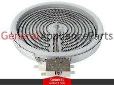 GE Hotpoint Kenmore Stove Range Large Haliant Radiant Heating Element WB30T10045
